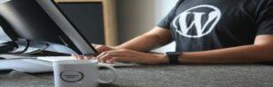 How to Start Website