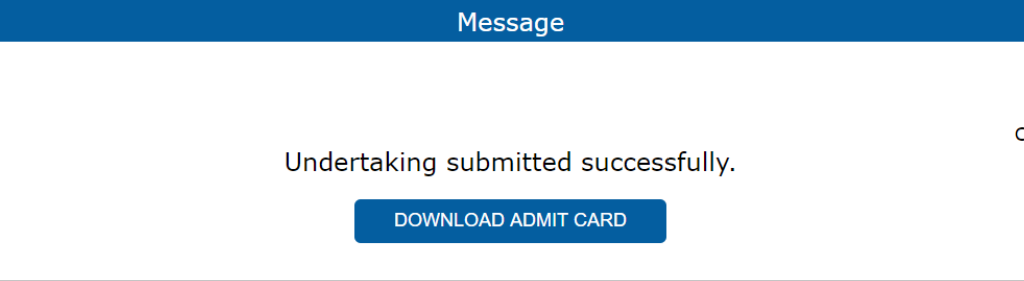 message-confirming-details-and-download-admit-card-link