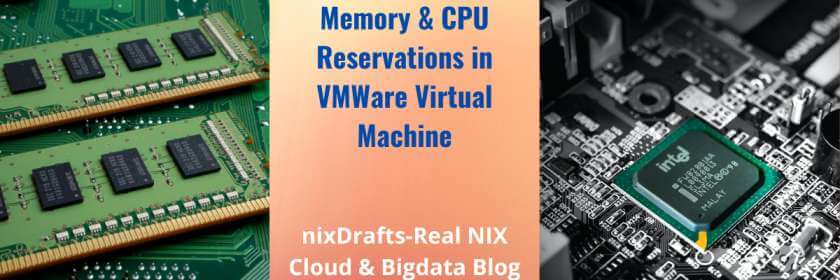 memory-and-cpu-reservation-in-vmware