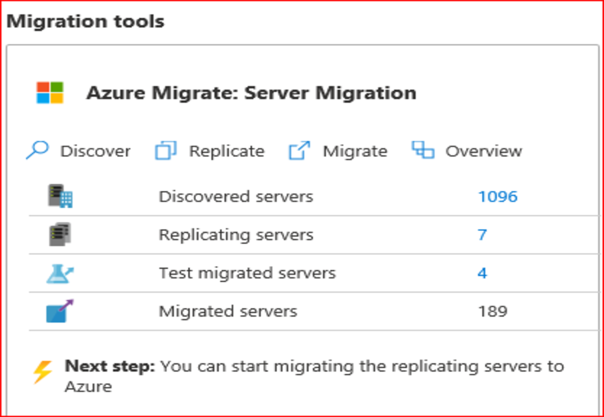 Azure_Migrate_Server_Migration_Replication