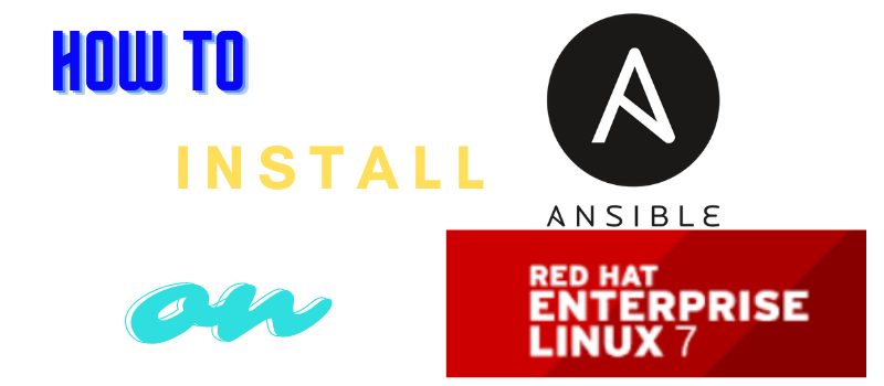 how-to-install-ansible-on-rhel7