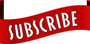 subscribe-red-ribbon