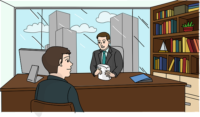 Top Interview Questions and Answers Everybody Must Know