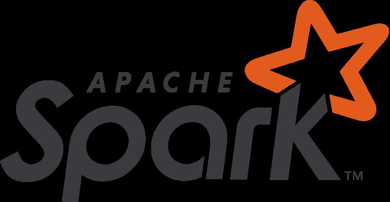 Apache_Spark