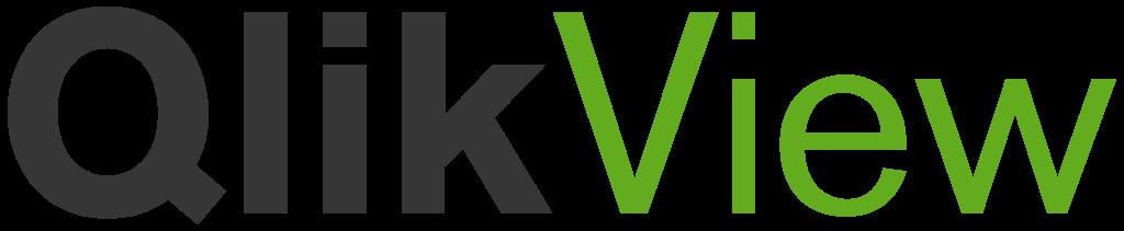 QlikView_Data_Analysis_Tool
