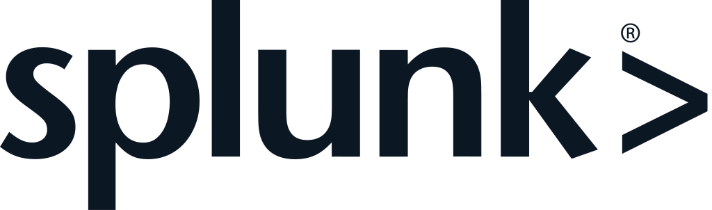 Splunk_Data_Analysis_Tool